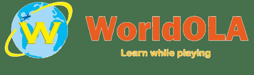 WorldOLA