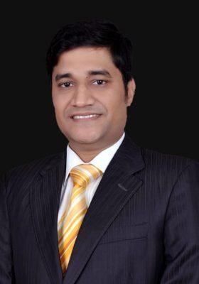 CA Aditya Singhal
